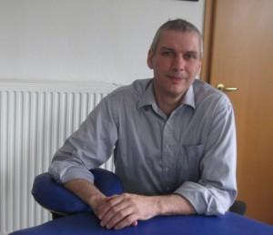Jörg Schnorr